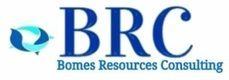 Bomes Resources Consulting (BRC Hub)